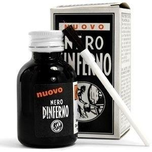 Nero D'Inferno 50ml