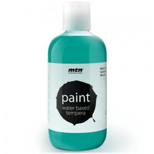 MTN Tempera Paint 250ml