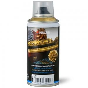 Peinture effet métallisé MTN 150ml