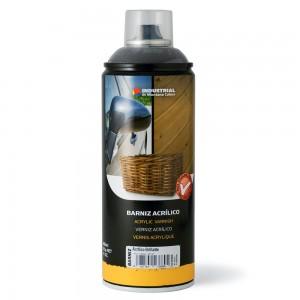 Vernis acrylique MTN Industrial 400ml