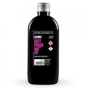 Grog Buff Proof Ink BPI 200