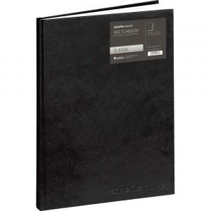 Sketchbook SFM XL Classic portrait