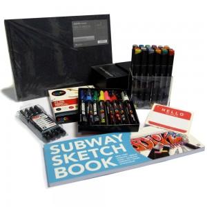 Sketch Pack - Pro