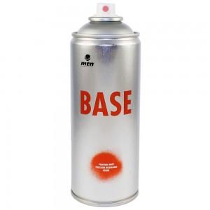 MTN Base 400ml
