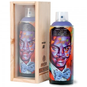 MTN Limited Edition Madsteez