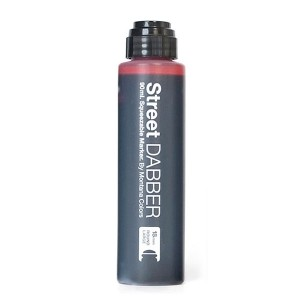 MTN Street Ink Dabber 18mm