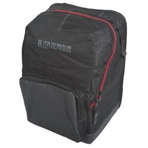 Mr Serious Metro backpack