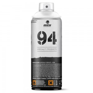 MTN 94 vernis synthétique 400ml