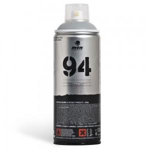 MTN 94 décapant anti-graffiti 400ml