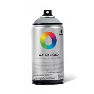 MTN Water Based 300 Vernis