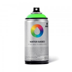 MTN Water Based 300 Fluorescent