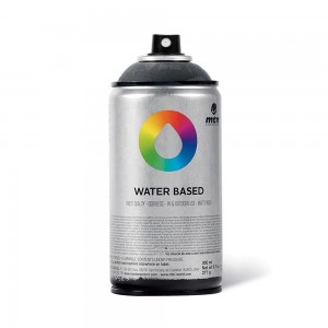 MTN Water Based 300 Transparent