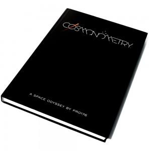 Pro176 - Cosmonometry