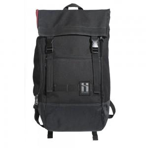 Mr Serious Wanderer backpack