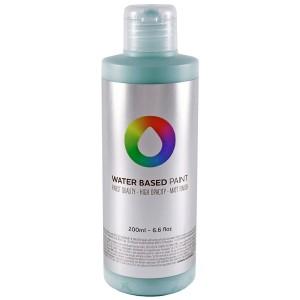 MTN Water Based Paint 200ml