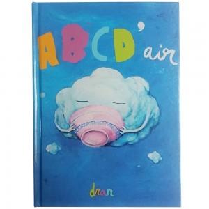 Dran - ABCD'air