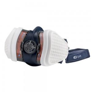 Masque respiratoire Elipse A2 P3