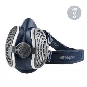 Masque respiratoire Elipse P3 Taille S
