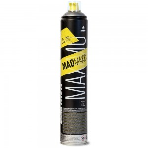 MTN Mad Maxxx 750ml
