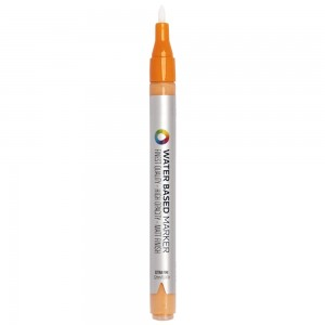 MTN Water Based Marker pointe extra-fine 1,2mm