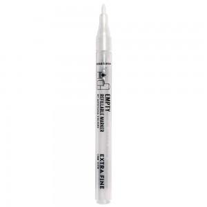 MTN Marker vide pointe extra-fine 1,2mm