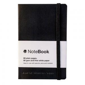 MTN Notebook