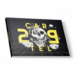 Cartel 29