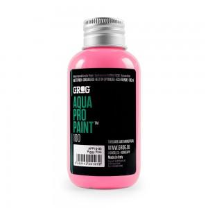 Grog Aqua Pro Paint APP 100