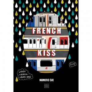 French Kiss n°6