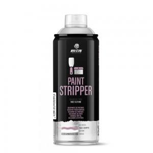 MTN PRO décapant peinture  400ml