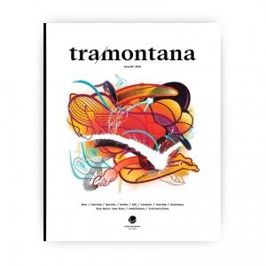 Tramontana n°2