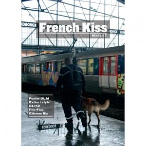 French Kiss n°7