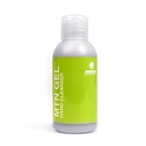 MTN Gel nettoyant mains