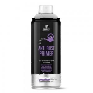 MTN PRO apprêt antioxydant 400ml