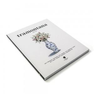 Tramontana n°3