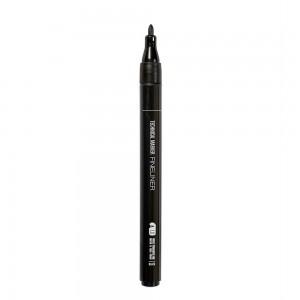 MTN Technical Marker Fineliner 1 mm noir