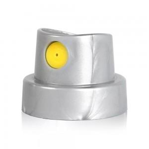 FLUX cap