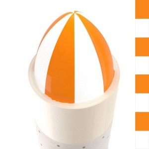 Solid Combo Marker Cream 841 - Caramel