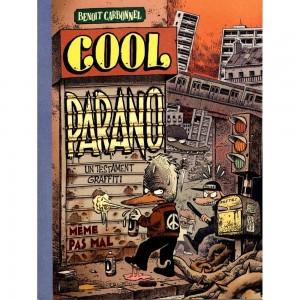 Cool Parano