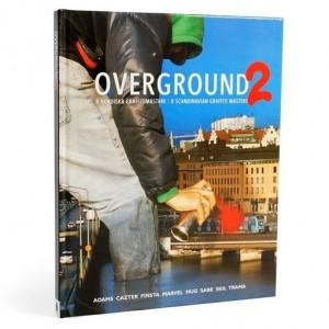 Overground 2