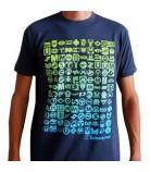 T-Shirt Subwaynet