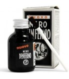 Nero D'Inferno 50ml