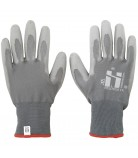 Mr Serious Gants Hiver