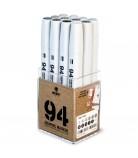 MTN 94 Graphic Marker Set 12-Grey