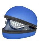 Etui de transport pour masque Elipse P3