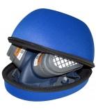 Etui de transport pour masque Elipse A1 P3