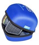 Etui de transport pour masque Elipse A2 P3